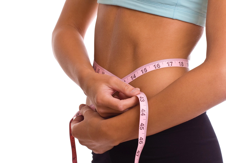 Мазь в домашних условиях для похудения