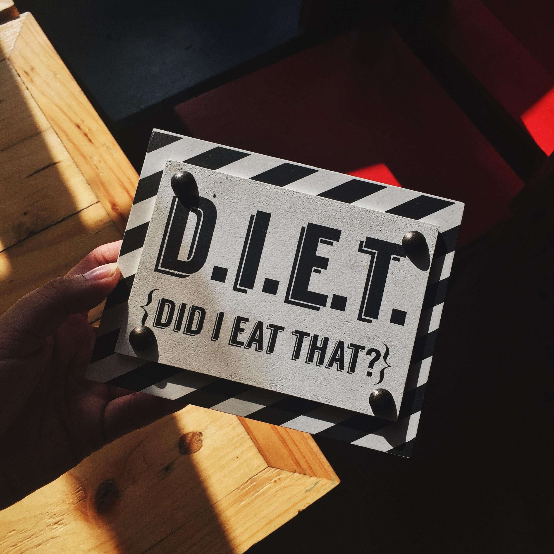 Занятия на шесте для похудения