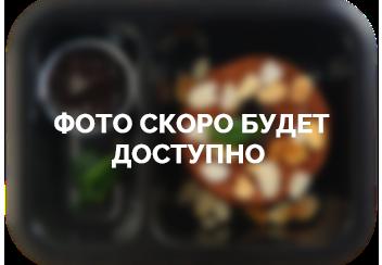 Картофельная запеканка с треской и судаком