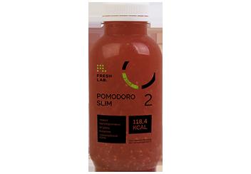 Pomodoro Slim